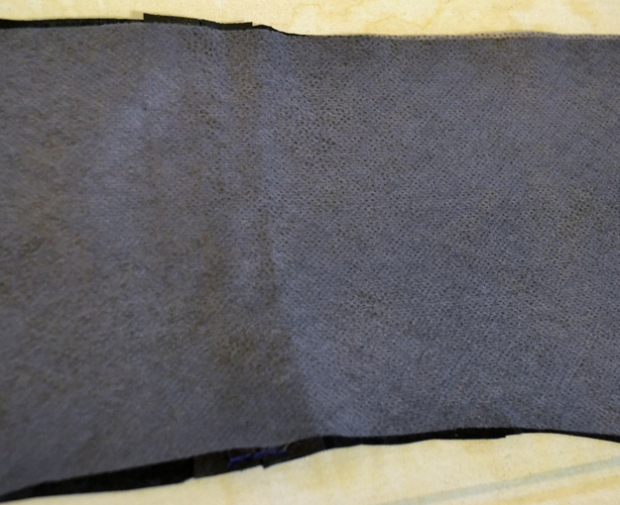 leatherjacketstep3