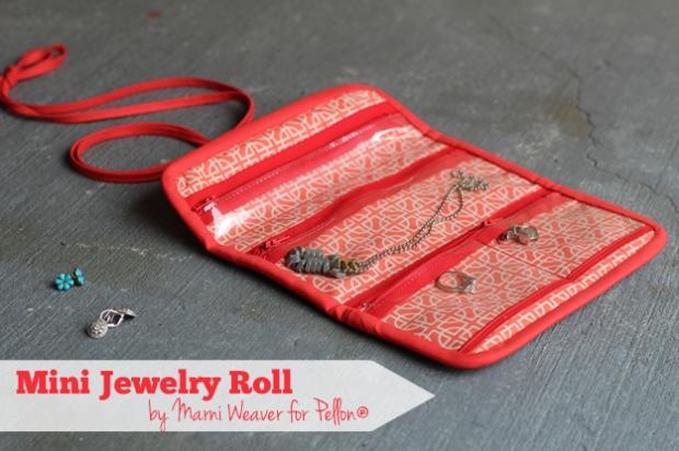 minijewelryrollblog1