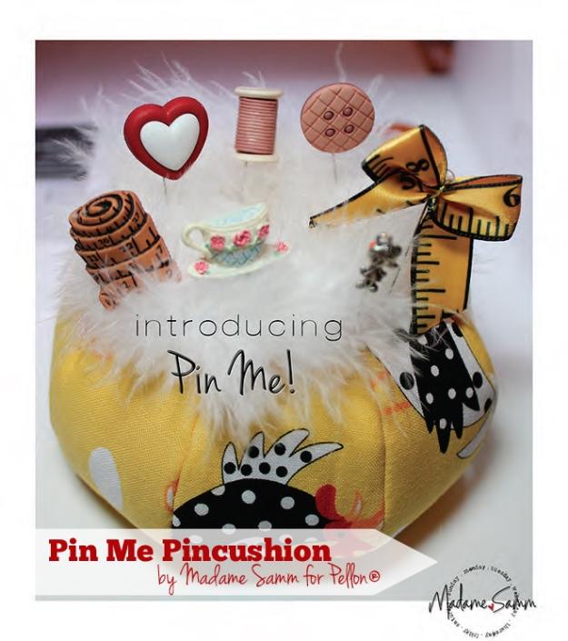 pinmepincushionblog