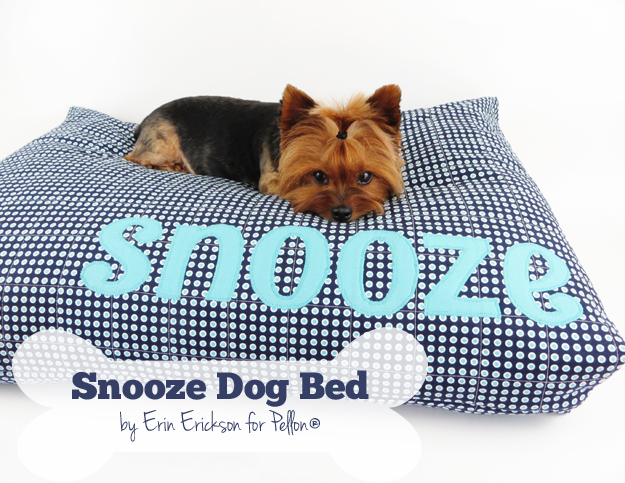 snoozedogbedblog