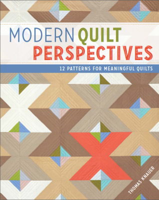 Modern Quilt Perspectives Diary Of A Quilter A Quilt Blog
