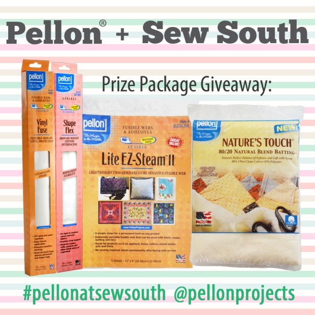 pellonsewsouth-prizepack