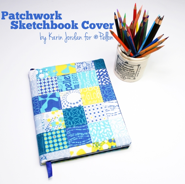 sketchbookblog-1