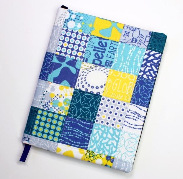 sketchbookblog-2