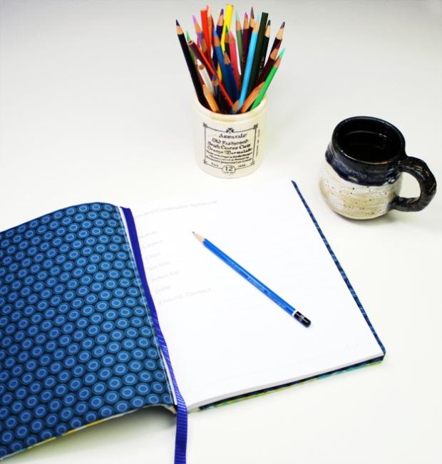 sketchbookblog-3