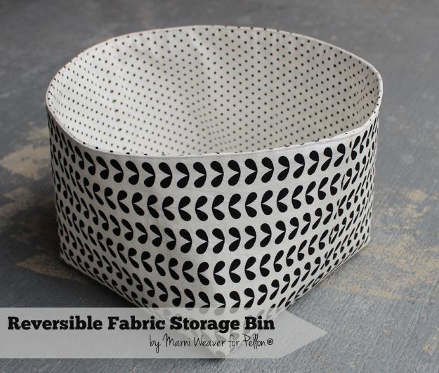 reversiblefabricbin-blog1