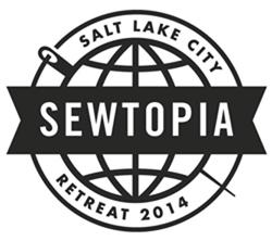 sewtopia2014
