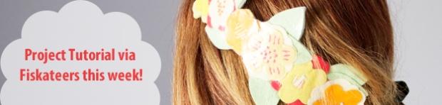 headbandsneakpeek