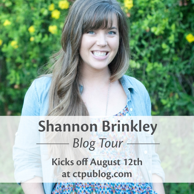 ShannonBrinkley_BlogTour