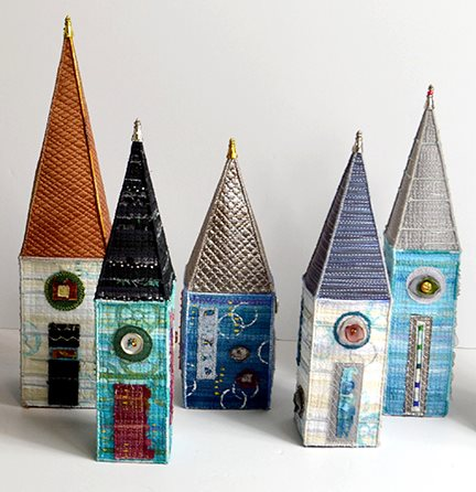 3036.3D Houses.LR.jpg-550x0