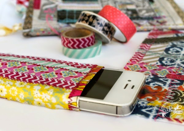 Washi_Projects_Sewing