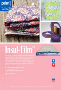 Insul-Film