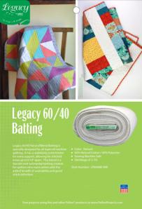 Legacy6040