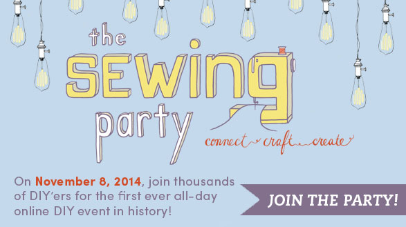 The Sewing Party Web Banner_2