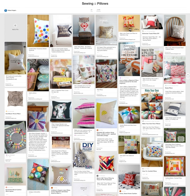 Pinterest-sewing-pillows