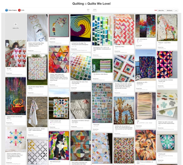 QuiltsWeLove-Pinterest