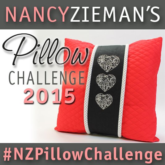 Nancy_Zieman_Pillow_Challenge_Badge_2