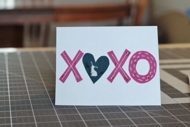 xoxo-embroidered-valentine-horiz