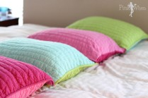 pillow-bed-PinkWhen