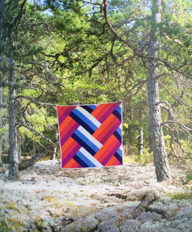 QuiltLocal-IndianHill