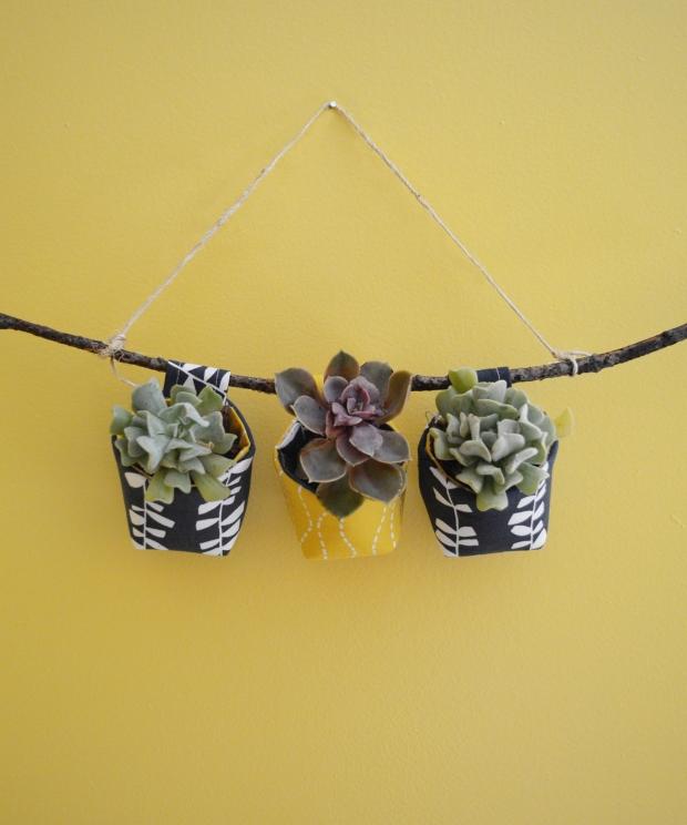 SucculentWallPlanters-Pellon